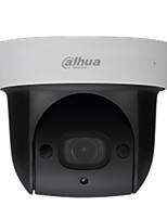 Dahua® IPC-HDW4431C-A 4.0MP Wide Angle Lens PoE IP Camera