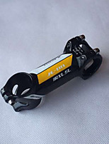 Bike Bike Stems Cycling Cycling Aluminium Alloy Carbon  Fiber