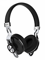 Zealot B18 Headphone Wireless Bluetooth Portable Foldable Earphone Stereo Headset Hi-Fi with Micphone Hand-free Call for Phones