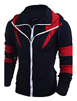 Men's Plus SizeAnniversary Birthday Event/Party Graduation Office/Career Thank You Daily Casual Sports Outdoor clothing Homecoming