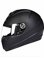 DFG  888 Motorcycle Helmet Male Motorcycle Full-Length Helmet Electric Car Helmet Female Four Seasons Anti-Fog Full Helmet
