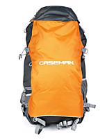 SLR BagForBackpack