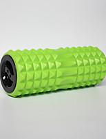 Foam Roller/Yoga Roller Yoga Exercise & Fitness Form Fit Multi-functional