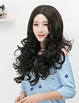Natural Wigs Wigs for Women Costume Wigs Cosplay Wigs WL06