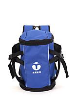 Roller Skates Shoulder Bag Children Bag Skates Ice Skates Backpack Shoulder Bag
