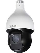 dahua® sd59225u-remplacer la caméra réseau Starlight ir ptz 2MP 25x support trackign automobiles et les IVS