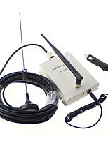 Vehicle Use Sucker Antenna N Male Mobile Signal Booster UL 890-915Mhz DL 935-960Mhz