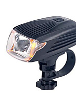 Front Bike Light - Cycling Mini Style Lumens Natural White