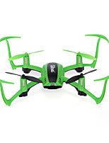 GTeng T903 2.4Ghz 4CH 6-Aixs RC Drone with Loop Flight Headless Mode Vortex Inverted 180 Degrees RC Quadcopter RTF