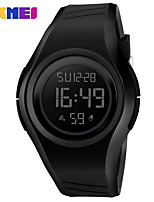 SKMEI  Digital Watch Men Sports Watches Clocks Relojes Waterproof Fashion Outdoor  Sports Watches