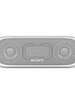 SONY SRS-XB20 Speaker Subwoofer Wireless Bluetooth IPX5 Waterproof