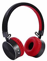 Bt009 новый металлический bluetooth headset head установлен беспроводной беспроводной стереогарнитура Bluetooth-гарнитура для мобильного