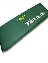 Camping Pad Keep Warm Camping & Hiking Camping / Hiking Autumn Others