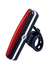 Front Bike Light - Cycling Mini Style Lumens Others Red Cycling/Bike