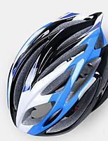 Unisexe Vélo Casque Aération Cyclisme Cyclisme en Montagne Cyclisme Taille Unique