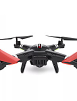 Дрон WL Toys Q222 4 канала - Возврат Oдной Kнопкой Прямое Yправление зAвисатьКвадкоптер Hа пульте Yправления Пульт Yправления USB кабель