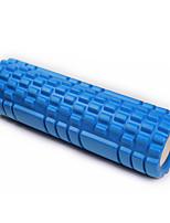 Rouleaux de Mousse Yoga Confortable EVA-