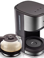 American Home Automatic Dripping Mini Coffee Machine