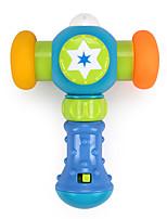 LED Lighting Dollhouse Accessory Plastics Kid