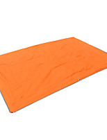 Sleeping Pad Picnic Pad Tent Accessories Camping Camping & Hiking All Seasons Oxford cloth