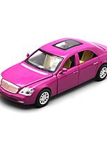 Игрушки Автомобиль Металлический сплав