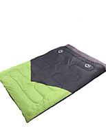 Camping Pad Double Wide Bag Double 15 Duck DownX100 Camping / Hiking Keep Warm Camping & Hiking