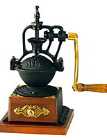 Taiwan Original Iron Wheel Hand Grinding Machine