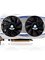 MINGYING Video Graphics Card GTX750Ti 1354MHz/7008MHz2GB/128 бит GDDR5