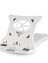 Laptop Stand Desk Dock Holder Adjustable rotatable Bracket Cooler Cooling Pad