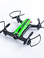 Flytec T18D Altitude Hold 720P WIDE-ANGLE HD CAMERA WIFI FPV MINI RACING BEGINNER RC DRONE RTF
