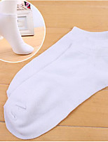 Chaussettes Moyen Femme