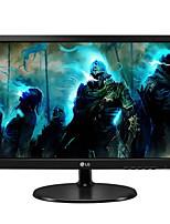 LG Monitor de computador 23,6 polegadas TN 1920*1080 Monitor de PC