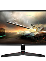 LG computer monitor 27 inch IPS 1920*1080 pc monitor