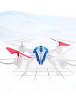 Oversized Axles Vehicle Remote Control Aircraft Charging Resistance Real-Time High-Resolution Aerial Model Helicopter Drone Toys