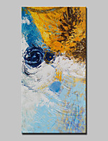 Big Size Hand Painted Abstract Oil Painting On Canvas Wall Picture For Home Decoration No Frame