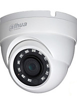 Dahua® DH-HAC-HDW1100M 720P 1.0 MP Indoor Outdoor Waterproof IP67 IP Camera