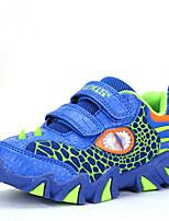 Children Winter Shoes Boys  Sneakers 3D Dinosaurs Fashion Children Shoes Cut Out Non-slip Casual Shoes size 27-36