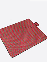 Camping Pad Keep Warm Camping & Hiking Camping / Hiking Cotton