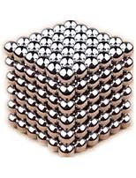 Juguetes Magnéticos Piezas MM Juguetes Magnéticos Juguetes ejecutivos rompecabezas del cubo Para regalo