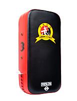 Martial Arts Targets Taekwondo Boxing Form Fit PU Leather-