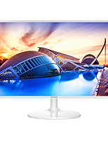 SAMSUNG computer monitor 31.5 inch VA led backlit FHD pc monitor 1920*1080 wall-mounted