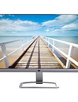 HP Monitor de computador 23,8 polegadas IPS Monitor de PC
