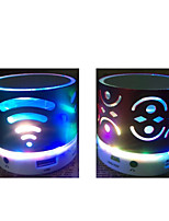 Bluetooth LED