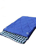Camping Pad Double Wide Bag Single 15 Duck DownX60 Camping / Hiking Keep Warm