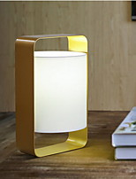 Modern Simple Adjustable Desk Eye Protection Lamp