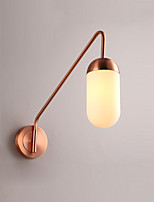 Modern/Comtemporary Table Lamp  Feature for Decorative  with Use Switch