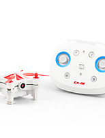 Cheerson CX-OF Wifi FPV Quadcopter Mini Selfie Drone with Camera