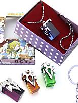 Plus d'accessoires Inspiré par Sword Art Online Kirito Résine 3*2 CM Jouets modèle Jouets DIY