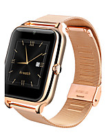 Bluetooth Smart Watch Z50 2G Internet NFC Support SIM TF Card Wearable Devices  Smartwatch For IOS Android