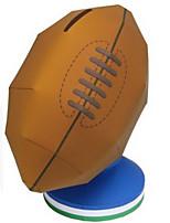 Quebra-cabeças Quebra-Cabeças 3D Blocos de construção Brinquedos Faça Você Mesmo Circular Esfera